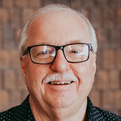 Garry Fess