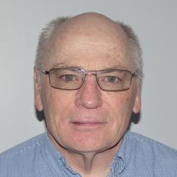 Rick Vandekieft